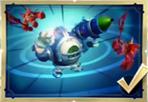 Dive-Clopsbasicupgrade2