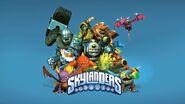 SkylandersRingOfHeroes Cast
