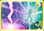 Sorcerersecretupgrade1