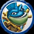 Icono de Rip Tide