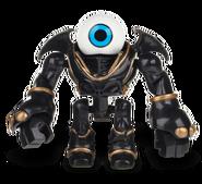 Eye-brawl-3687