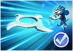 Freeze Bladetopprimarypower