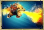 Hammer Slam Bowserpath2upgrade3