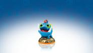 Toy-Screen-M-WreckingBall-1