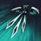 Bladesheroability1