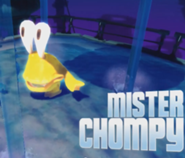 Misterchompy