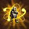Astroblastheroability4