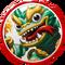 Icono de Jade Fire Kraken