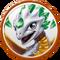 Icono de Jade Flashwing