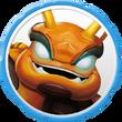 Icono de Swarm