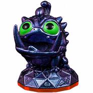 PurpleWreckingBall