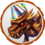 Birthday Bash Icon