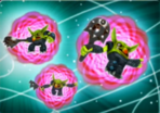 Blastermindpath2upgrade2