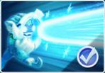 Freeze Bladetoppath2upgrade1