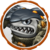 Shark-shooter-terrafin-icon
