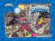 Skylanders-HCv4-Cover