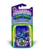 Skylanders swap force light core - star strike-24864522-frntl