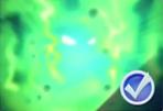 Stink Bombbottomsoulgempower