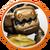 Jawbreaker-icon