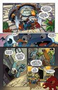 Skylanders-03-preview pg4