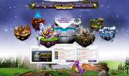 Spyro's Kingdom1