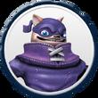 Icono de Nightshade