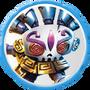 Bad Juju Icon
