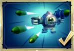 Dive-Clopsbasicupgrade4