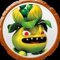 Icono de Tussle Sprout