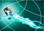 Thunderboltpath2upgrade1