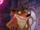 Crash Bandicoot (Skylanders Academy)