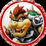 Icono de Hammer Slam Bowser