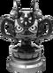 Kaos Trophy