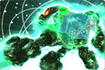 Prism Breakpath1upgrade3