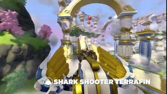 Shark Shooter Terrafin-0