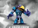 Cross Crow (villain)
