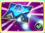 Starcastsoulgempower