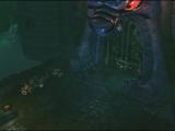Creepy Citadel