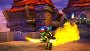 Flameslingergame2