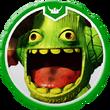 Icono de Elite Zook
