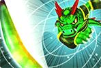 Dino-Rangprimarypower
