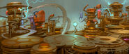 Gabor-Szikszai-Tech-Arena-Concept