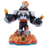 Dark-Blast-Zone-Figure
