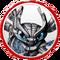 Icono de Dark Spitfire