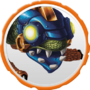 LightCore Drobot Icon