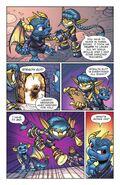 Spyro & Friends AborDay LegendarySpyro StealthElf Preview03