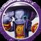 Blastermind Icon