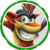 Crash-bandicoot-icon