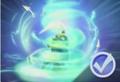 Free Rangerbottomsoulgempower