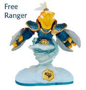 Skylanders-Swap-Force-Free-Ranger